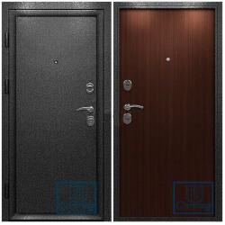 технические двери металлические 3 класс защиты