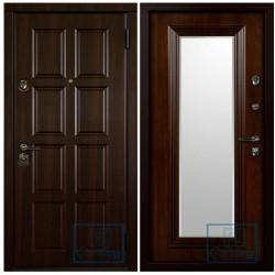 Итальянская дверь № 3