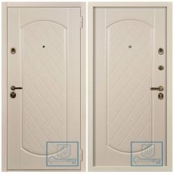 Итальянская дверь № 2