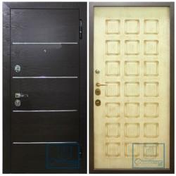 Итальянская дверь № 1