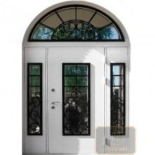 Парадная дверь Р-80