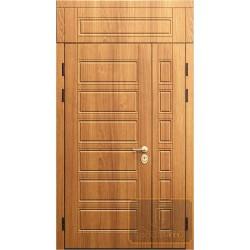 Дверь в школу ШКД-М-М-07