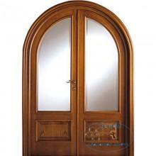 Арочная дверь A-6