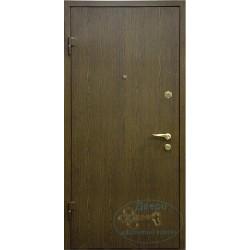 Входная дверь в офис ВД-ОП-04
