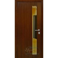 Входная дверь в офис ВД-ОП-23