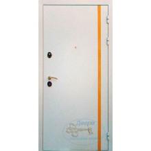 Входная дверь в офис ВД-ОП-22