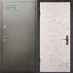 Двери порошок винилискожа