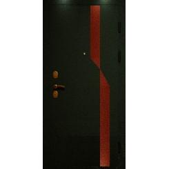 Двери порошок МДФ