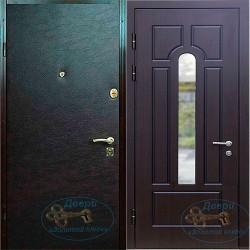 Производство дверей с винилискожа ВД-В-МЗ 18