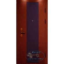 Входная дверь в квартиру КД-ПД-М 37