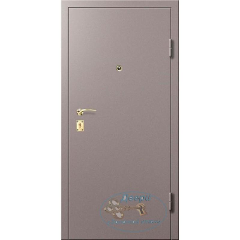 металлические двери для дачи в дмитрове