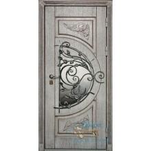 Парадная дверь Р-65