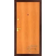 Входная дверь в квартиру КД-Л-MШ 30