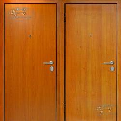 Антивандальная дверь АНТ-ЛА-ЛА 7