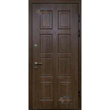 Входная дверь в квартиру КД-М-В 64