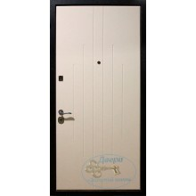 Входная дверь в квартиру КД-М-Ф 72