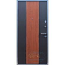 Входная дверь в квартиру КД-МЗ-МД 37