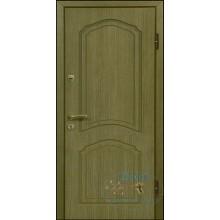 Входная дверь в квартиру КД-МФ-МШ 92