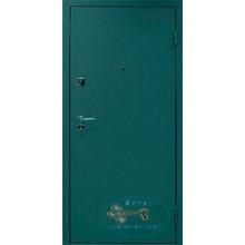 Входная дверь в квартиру КД-И-М 22 Нитроэмаль-МДФ ПВХ с доставкой и установкой в Москве от производителя