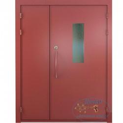 Входные двери в подъезд ПД-НС-ЛА 07