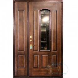 Входные двери в подъезд ПД-МПС-МП 27