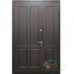 Дверь для актового зала