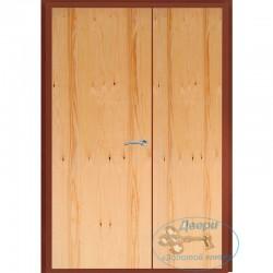 Входные двери в подъезд ПД-Н-ФЛ 12