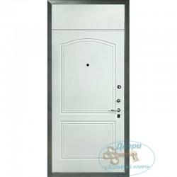Входные двери в подъезд ПД-НВ-МП 13
