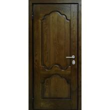 Акустическая дверь АД-М20—М16 11 с доставкой и установкой в Москве от производителя