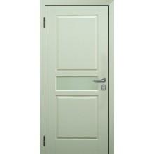 Входная дверь в квартиру КД-МЗ-МФ 88