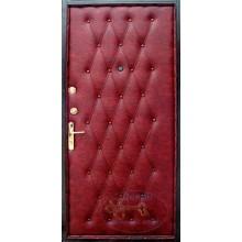 Входная дверь в квартиру КД-ВР-И 12