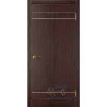 Входная дверь в квартиру КД-Л-Д 31 Ламинат - Массив дуба с доставкой и установкой в Москве от производителя