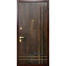 Входная дверь в квартиру КД-Л-И 26