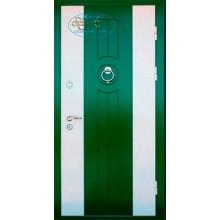 Входная дверь в квартиру КД-М-МД 37