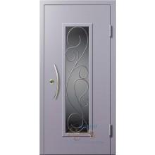 Двери недорого со стеклом