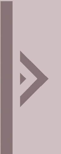 Образец фрезеровки металлической двери 50
