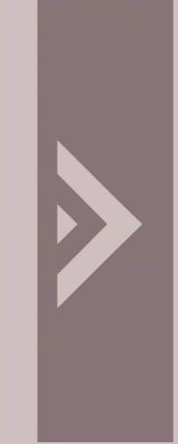 Образец фрезеровки металлической двери 51
