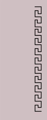 Образец фрезеровки металлической двери 53