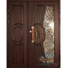 Парадная дверь Р-77