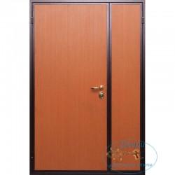 Двери в школу купить