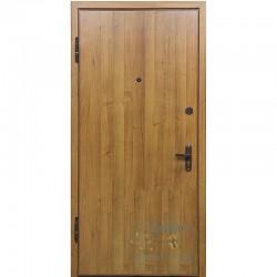 Входные двери ламинат Л-П 6