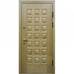Дверь с терморазрывом  (-45 С) № 7