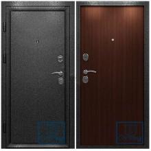 Взломостойкая дверь № 3