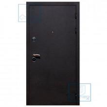 Акустическая дверь для студии звукозаписи
