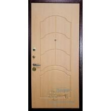 Двери для дачи ДД-МШ-МП 74