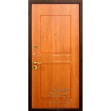 Двери для дачи ДД-М-МЗ 72