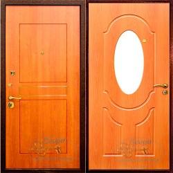 Двери для школы