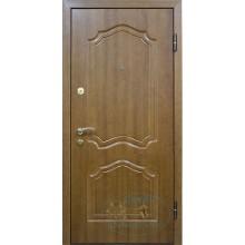 Дверь ДМ-М-П 68 МДФ ПВХ-порошковое напыление с доставкой и установкой в Москве от производителя