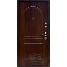 Двери для дачи ДД-М-МШ 67