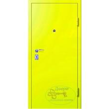 Двери для дачи ДД-П-МФ  57